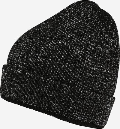 Michael Kors Muts in de kleur Zwart / Zilver, Productweergave