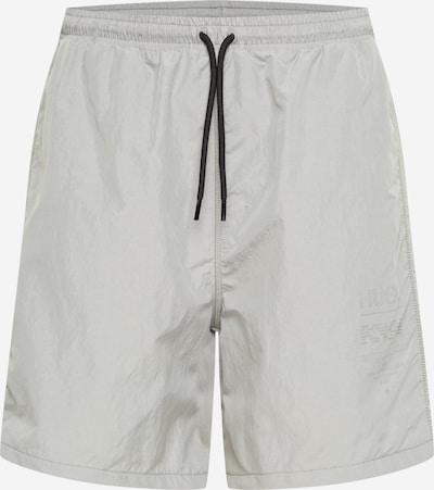 Pantaloni 'Dackson' HUGO pe argintiu, Vizualizare produs