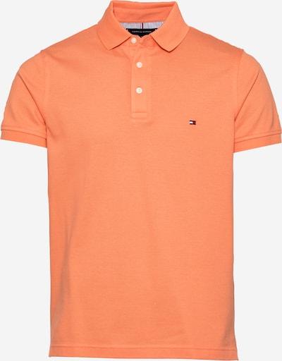 TOMMY HILFIGER Tričko - jasně oranžová, Produkt