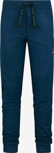 Pantaloni 'Dean' Retour Jeans pe albastru închis, Vizualizare produs