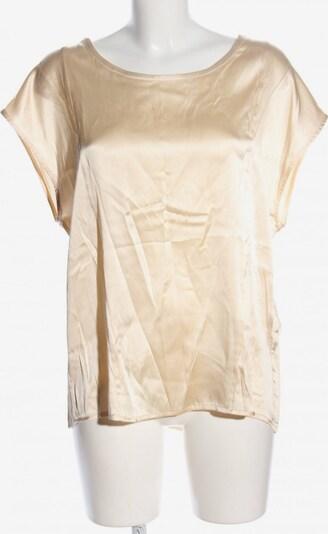MICHALSKY T-Shirt in M in creme, Produktansicht