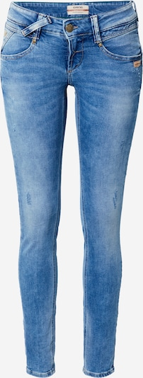 Gang Jeans 'Nena' in Light blue, Item view