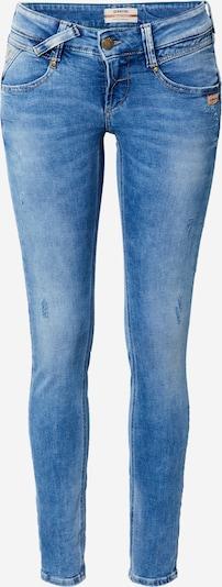 Jeans 'Nena' Gang di colore blu chiaro, Visualizzazione prodotti