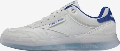 Reebok Classics Sneaker 'Club C Legacy' in kobaltblau / weiß, Produktansicht
