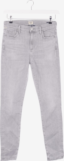 Citizens of Humanity Jeans in 28 in Light grey, Item view