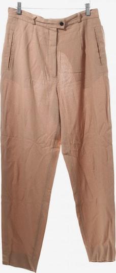 DressInn Anzughose in XL in beige, Produktansicht