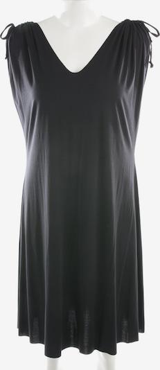 Wolford Kleid in S in schwarz, Produktansicht