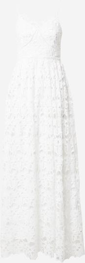 Y.A.S Рокля в бяло, Преглед на продукта