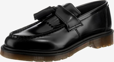 Dr. Martens Classic Flats in Black, Item view