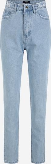 Missguided (Tall) Džíny - modrá, Produkt
