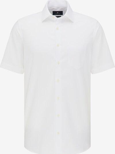 PIERRE CARDIN Hemd 'Easy Care' in weiß, Produktansicht