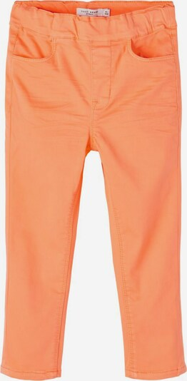 NAME IT Leggins 'Polly' in orange, Produktansicht