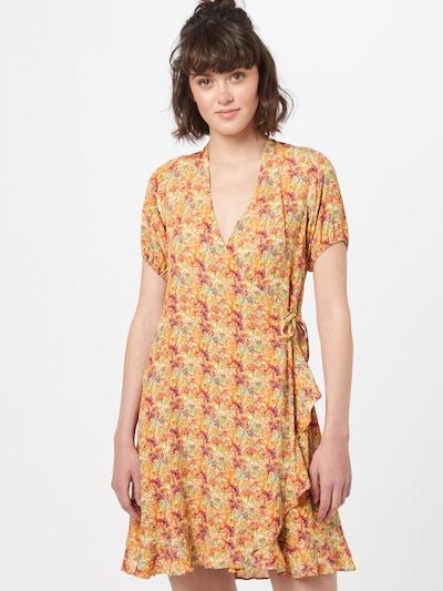vegyes színek 24COLOURS Nyári ruhák, Modell nézet
