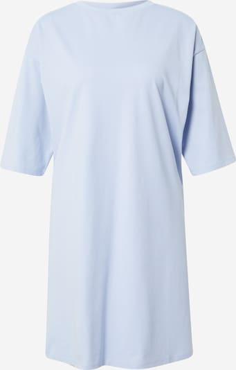 EDC BY ESPRIT Dress in Light blue, Item view