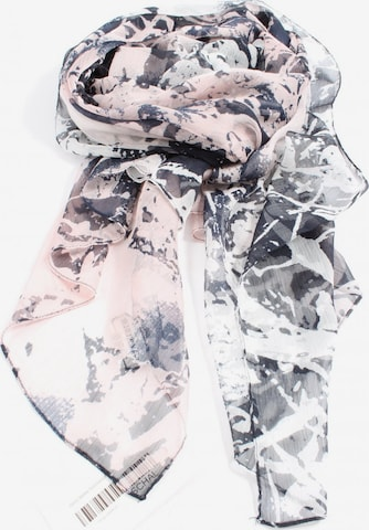 GERRY WEBER Scarf & Wrap in One size in White
