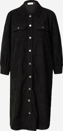 Kaffe Košilové šaty 'Kaluma' - černá, Produkt