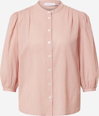 Calvin Klein Halenka - pink, Produkt