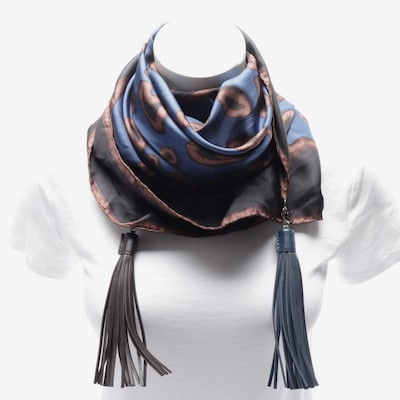 Louis Vuitton Scarf & Wrap in One size in Mixed colors, Item view