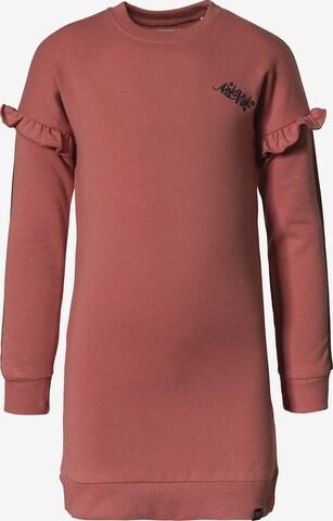 Koko Noko Kleid in Rot