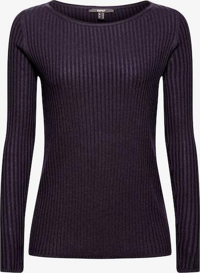 Esprit Collection Pullover in marine, Produktansicht