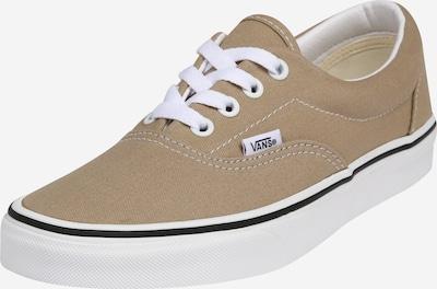 VANS Sneaker 'Era' in beige, Produktansicht