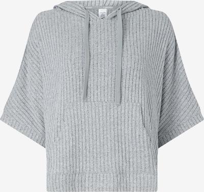Calvin Klein Underwear Sweatshirt in hellgrau, Produktansicht