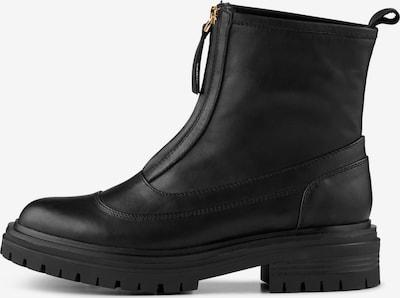 Shoe The Bear Stiefelette 'FRANKA' in schwarz, Produktansicht