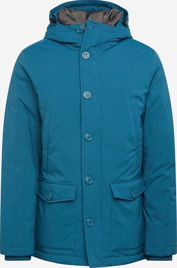 Canadian Classics Zimska jakna 'GIACCA' | modra barva, Prikaz izdelka