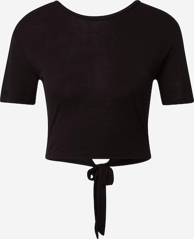 NA-KD Shirt in Black, Item view