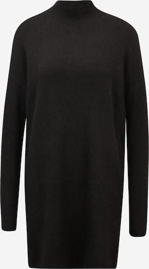 Vero Moda Tall Pullover 'PLAZA' en schwarz, Vue avec produit