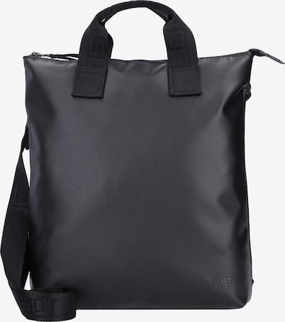 JOST Tolja X Change Handtasche 26 cm in schwarz, Produktansicht