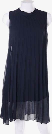 VOGUE Dress in L-XL in Night blue, Item view