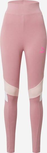Sportinės kelnės iš PUMA , spalva - rožinė, Prekių apžvalga