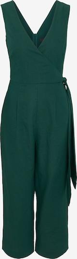 Salopeta s.Oliver BLACK LABEL pe smarald, Vizualizare produs