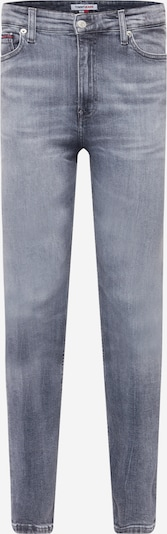 Tommy Jeans Jeans 'SIMON' in grey denim, Produktansicht