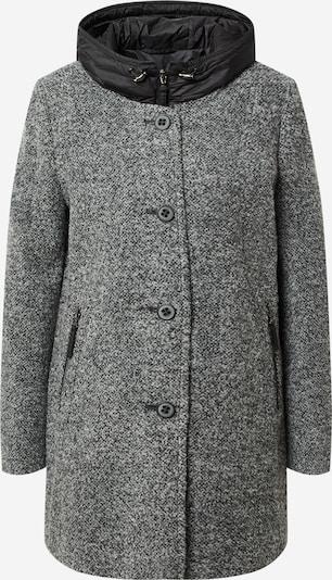 GIL BRET Chaqueta de invierno en gris moteado / negro, Vista del producto