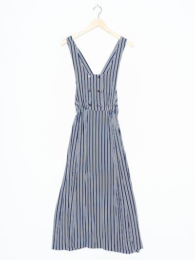Susan Bristol Kleid in M in royalblau, Produktansicht