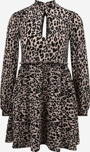 Suknelė iš Miss Selfridge , spalva - kremo / juoda, Prekių apžvalga