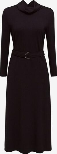 Esprit Collection Jurk in de kleur Zwart, Productweergave