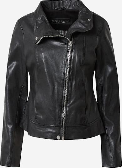FREAKY NATION Prijelazna jakna 'Klea' u crna, Pregled proizvoda