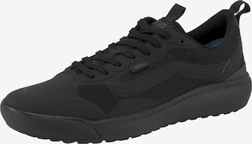 Sneaker low 'UltraRange EXO' de la VANS pe negru