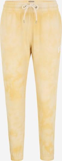 GAP Nohavice - béžová / žltá, Produkt