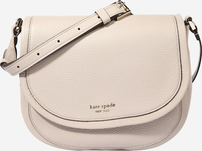 Kate Spade Crossbody bag in Cream, Item view