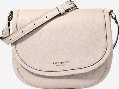 Kate Spade Tasche in creme, Produktansicht