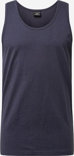 Maglietta 'Vacation' Cotton On di colore navy, Visualizzazione prodotti