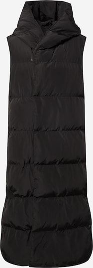 Karo Kauer Chaleco 'ZITA' en negro, Vista del producto