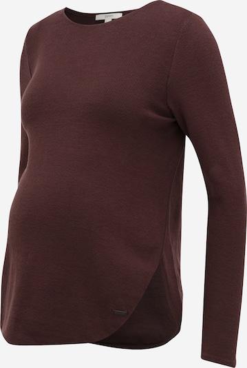 Esprit Maternity Sweater in Pueblo, Item view