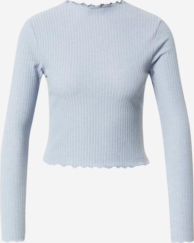 ONLY Shirt 'EMMA' in opal, Produktansicht