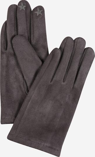 Pirštuotos pirštinės iš ESPRIT , spalva - rausvai pilka, Prekių apžvalga