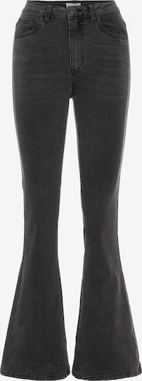 OBJECT Jeans 'Diju' in Black denim, Item view